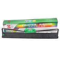 神州正印色带架适用南天PR-2色带架 PR2E色带针式打印机PR2II 中航HCC PR3400 8400 色带架K1