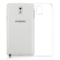 【包邮】MUNU 三星Note3手机壳硅胶 透明软壳后壳 三星Note3 N9000 N9002 N9005 N900