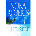 The Reef(ISBN=9780425231845) 英文原版