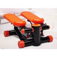 运动器材家用 静音迷你减肥瘦腿提臀 踏步机健身器材