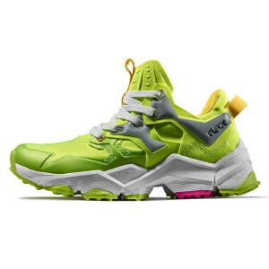 RAX2018秋冬徒步鞋男 女防滑户外鞋 爬山鞋保暖登山鞋 防滑鞋