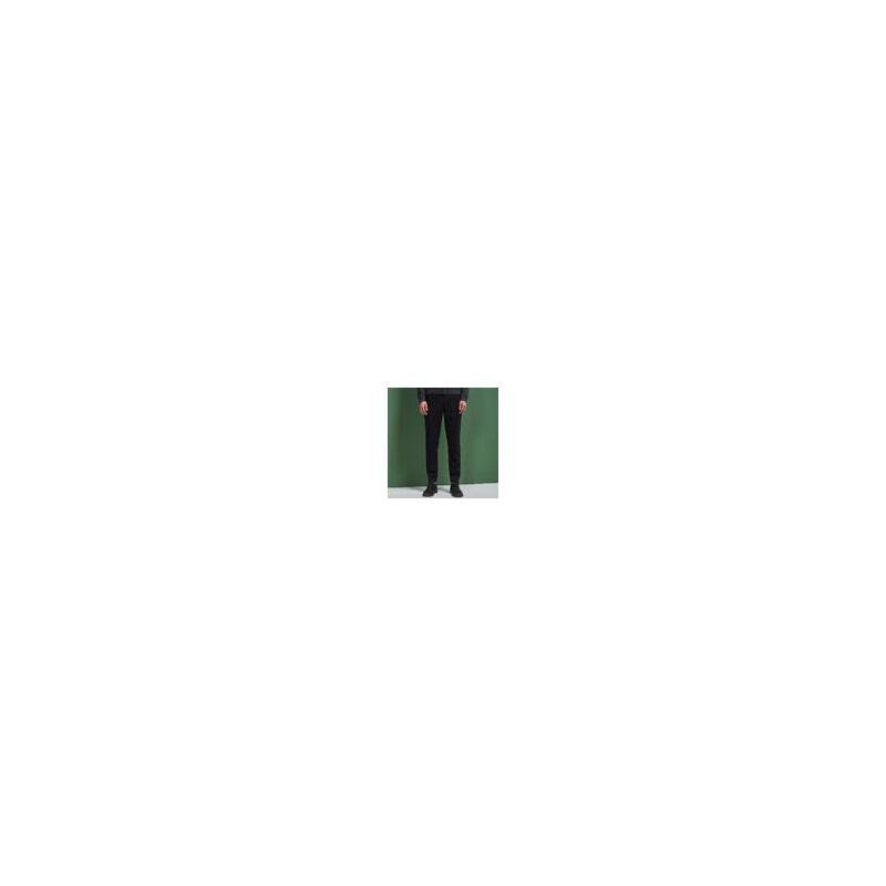 七匹狼旗下圣沃斯系列休闲裤男针织裤时尚小脚针织裤男士修身小脚全场1件8.8折 2件8折 3件7折 【七匹狼男装】