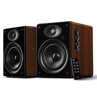 【当当自营】惠威(HiVi)D1080MKII+ 蓝牙音箱 无线电脑音箱 电视音响