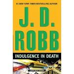 【预订】Indulgence in Death