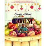 【预订】Curtis Aikens' Guide to the Harvest