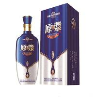 MTTD 268元/瓶 汾酒原浆A20(蓝) 53度 475ml