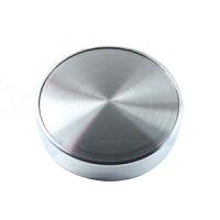 不锈钢指南针指北针户外罗盘指南针便携式户外指南针