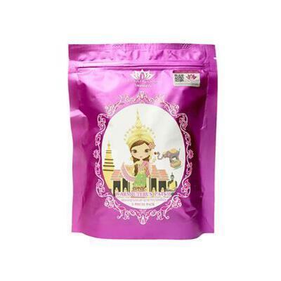 泰国暖宝宝贴thainuan 暖宝宝 冬季护肤 防晒补水保湿 可支持礼品卡