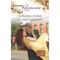 【预订】The Soldier's Sweetheart
