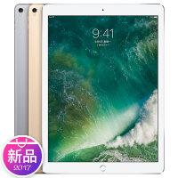 苹果Apple iPad Pro 64G 256G 512G 12.9英寸平板电脑(WLAN版/A10X芯片/Reti