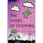 【预订】The Verbs of Desiring