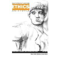 【预订】Aristotle's Nicomachean Ethics