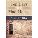 【预订】Ten Days in a Mad House