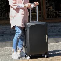 【优选好货】 韩国拉杆箱 行李箱女 旅行箱包 密码箱男 学生皮箱26寸28寸小清新时尚韩版百搭复古潮