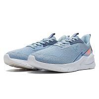 【券后预估价:112】361女鞋运动鞋2021春季新款轻便透气跑鞋减震舒适跑步鞋鞋子女士