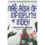 【预订】The Risk of Infidelity Index