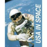 【预订】USA in Space, 3rd Edition-3 Vol. Set