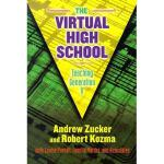 【预订】The Virtual High School: Teaching Generation V