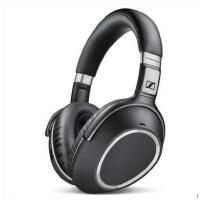 SENNHEISER/森海塞尔 PXC550 WIRELESS无线头戴式耳机 主动降噪