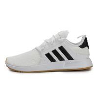 adidas/阿迪达斯 中性款 春秋 X_PLR简版 NMD 休闲鞋 BD7985