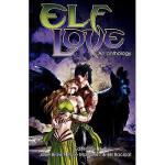 【预订】Elf Love: An Anthology