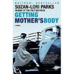 【预订】Getting Mother's Body