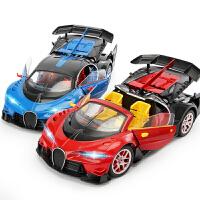 充电遥控车玩具男生赛车3-10岁儿童无线男孩电动汽车玩具