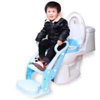 宝宝马桶梯小孩马桶圈女幼儿座便器大号 儿童坐便器男婴儿坐便椅