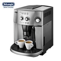 Delonghi/德龙 ESAM4200S 全自动咖啡机商用家用意式磨豆
