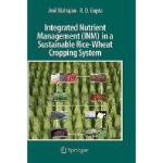 【预订】Integrated Nutrient Management (INM) in a