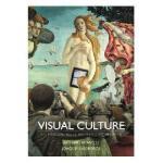 【预订】Visual Culture 2E