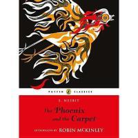 【预订】The Phoenix and the Carpet
