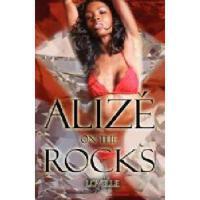 【预订】Aliz on the Rocks