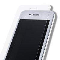 carkoci iphone4S钢化玻璃膜 苹果4S钢化膜 4s防摔高清手机贴膜