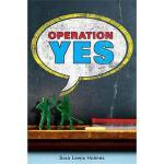 【预订】Operation Yes Y9780545107952