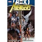 【预订】The Avengers, Volume 4
