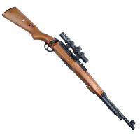 狙击可发射儿童玩具枪男孩