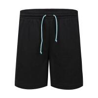 adidas/阿迪达斯女款2019夏季新款跑步训练运动裤短裤热裤DW7726