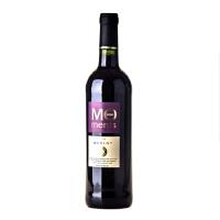 弗瑞斯 299元/瓶 美乐时光干红葡萄酒 法国原瓶进口 750ml 产区:朗格多克-奥克地区