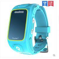 阿巴町二代 儿童智能手表定位手环360小孩学生防丢卫士2GPS追踪器