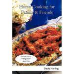 【预订】Home Cooking for Family & Friends: Over 100