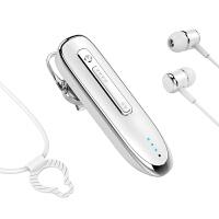 vivo蓝牙耳机X20 X9SPlusY75双耳无线音乐立体声 Y67挂耳式