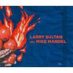【预订】Larry Sultan & Mike Mandel