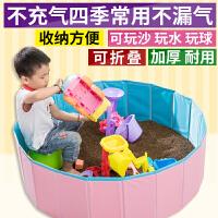 儿童沙滩玩具套装决明子玩具沙铲子玩沙工具决明子玩具挖沙池套装