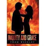 【预订】Iniquity and Grace