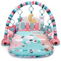 婴儿礼盒套装春夏新生儿用品满月礼物刚出生男女宝宝玩具母婴