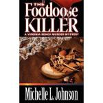 【预订】Footloose Killer