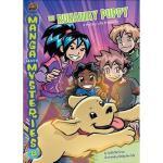 【预订】The Runaway Puppy: A Mystery with Probability