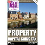 【中商海外直订】Property Capital Gains Tax: How to Pay the Absolute