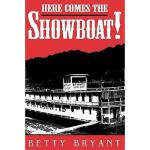 【预订】Here Comes the Showboat!